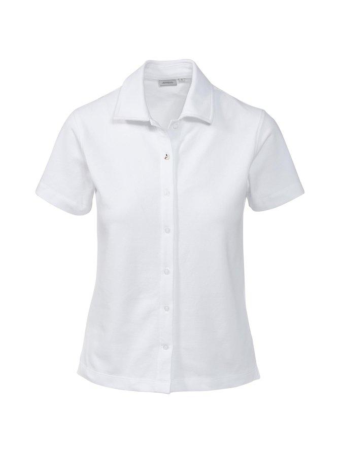 Lisa Piquet T-shirt -paita