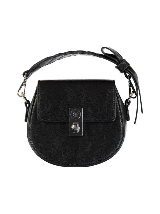 Abel & Lula - Small Handbag -laukku - 61 NEGRO   Stockmann - photo 1