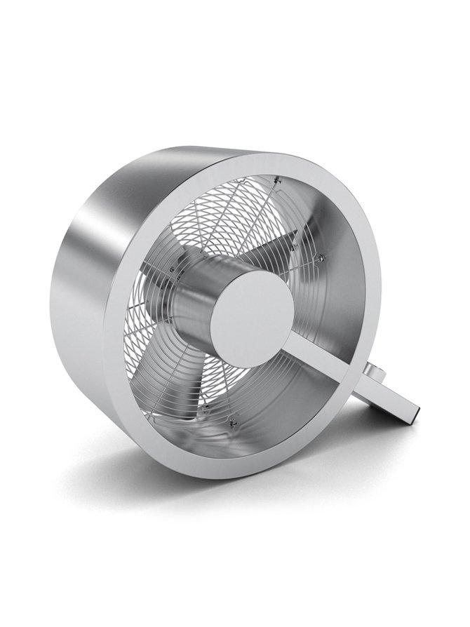 Q-004-tuuletin