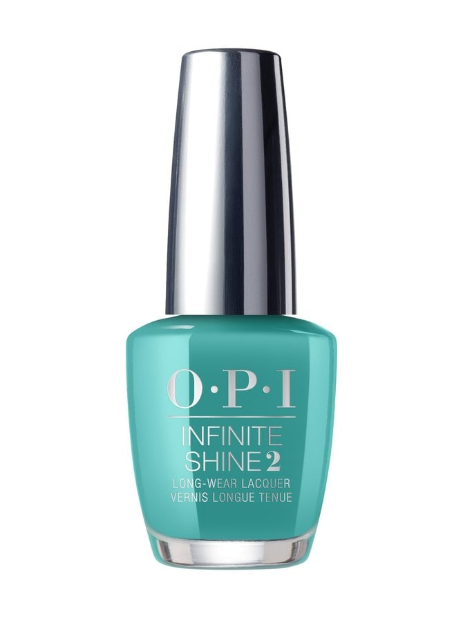 Infinite Shine Tokyo Collection 2019 Nail Polish -kynsilakka 15 ml