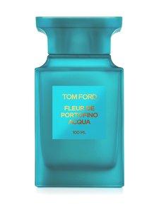 Tom Ford - Signature Fleur De Portofino Aqua -tuoksu 100 ml | Stockmann