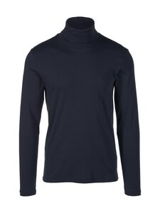 Marc O'Polo - Poolopaita - 896 DARK BLUE | Stockmann