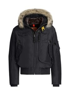 Parajumpers - Gobi Boy -untuvatakki - 541 BLACK | Stockmann