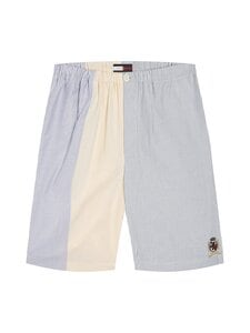 Tommy Hilfiger Collection - Ithaca Oxford -shortsit - 0FP MULTI | Stockmann