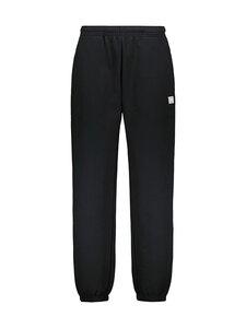 BILLEBEINO - Brick Sweatpants -housut - 99 BLACK | Stockmann