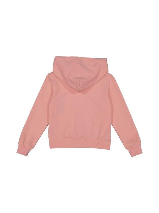 Replay & Sons - Strech Cotton Fleece -paita - 460 ANTIQUE ROSE | Stockmann - photo 2