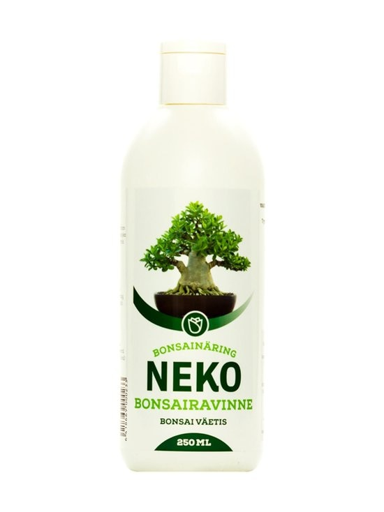 Neko - Bonsairavinne 250 ml | Stockmann - photo 1