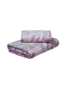 Cawo - Noblesse Interior Floral -pyyhe - ROSE | Stockmann