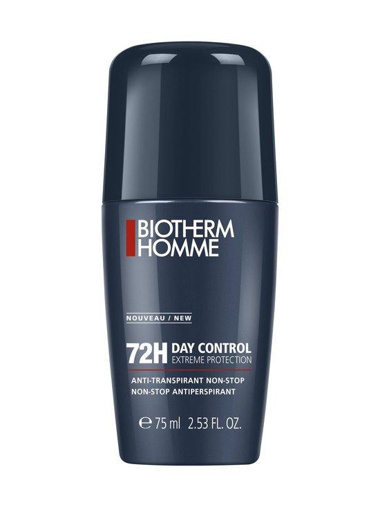 Biotherm - Day Control Roll-on 72h -deodorantti 75 ml | Stockmann - photo 1