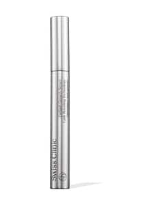 Swiss Clinic - Eyelash Growth Serum -ripsiseerumi - null | Stockmann