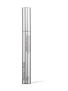 Swiss Clinic - Eyelash Growth Serum -ripsiseerumi | Stockmann