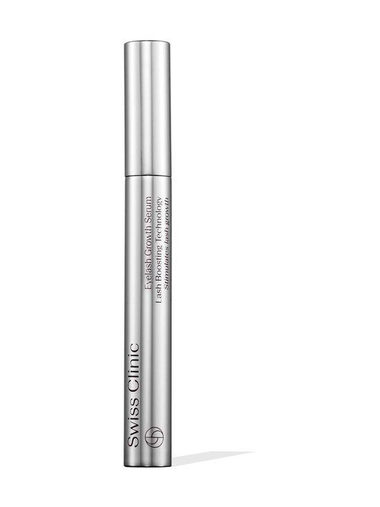 Swiss Clinic - Eyelash Growth Serum -ripsiseerumi - NOCOL   Stockmann - photo 1
