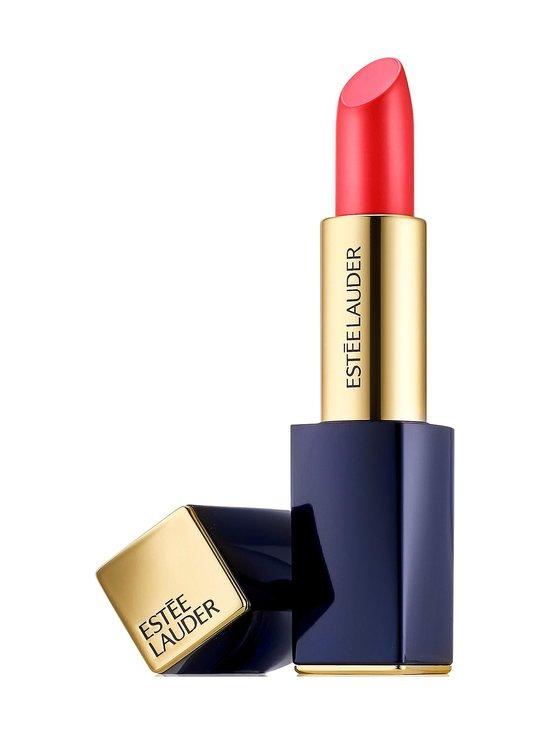 Estée Lauder - Pure Color Envy Sculpting Lipstick -huulipuna - 320 DEFIANT CORAL | Stockmann - photo 1