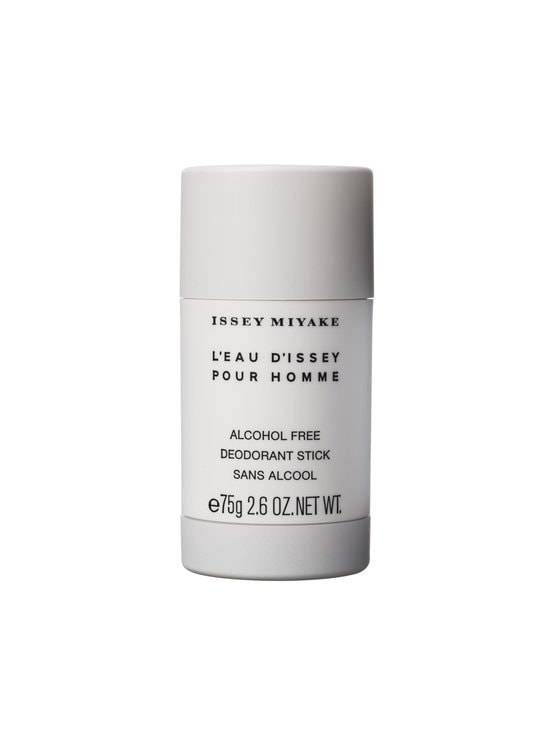 Issey Miyake - L'Eau d'Issey Pour Homme Deodorant Stick -deodorantti 75 g - null   Stockmann - photo 1