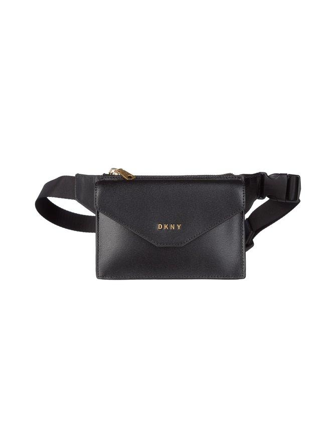 Alexa Belt Bag -vyölaukku
