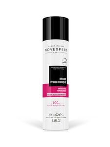 Novexpert - Hyaluronic Acid Smoothing Toning Mist -kasvosuihke 100 ml - null | Stockmann