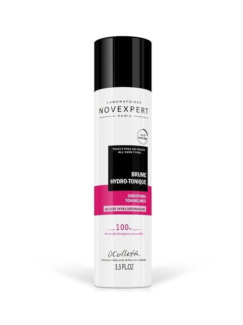 Hyaluronic Acid Smoothing Toning Mist -kasvosuihke 100 ml