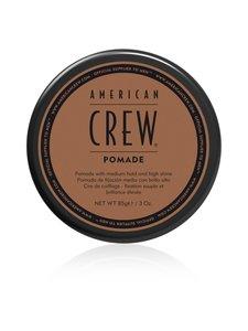 American Crew - Cream Pomade 85 g - null | Stockmann