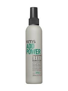 KMS - AP Thickening Spray -hiussuihke 200 ml | Stockmann