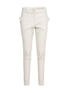 Summum Woman - Slim Fit -housut - 135 KIT | Stockmann