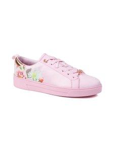 online store ae021 ed172 Tennarit   sneakerit