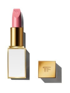 Tom Ford - Soleil Lip Color Sheer -huulipuna - null | Stockmann