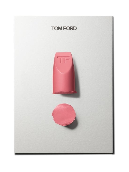 Tom Ford - Soleil Lip Color Sheer -huulipuna - MUSTIQUE | Stockmann - photo 3