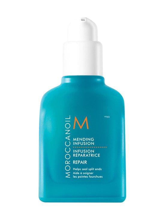 Moroccanoil - Mending Infusion -pikaviimeistelijä 75 ml - NOCOL | Stockmann - photo 1
