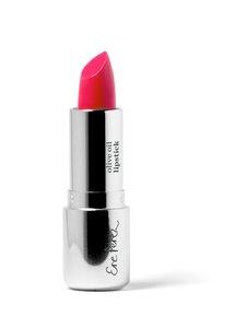Ere Perez - Olive Oil Lipstick -huulipuna | Stockmann
