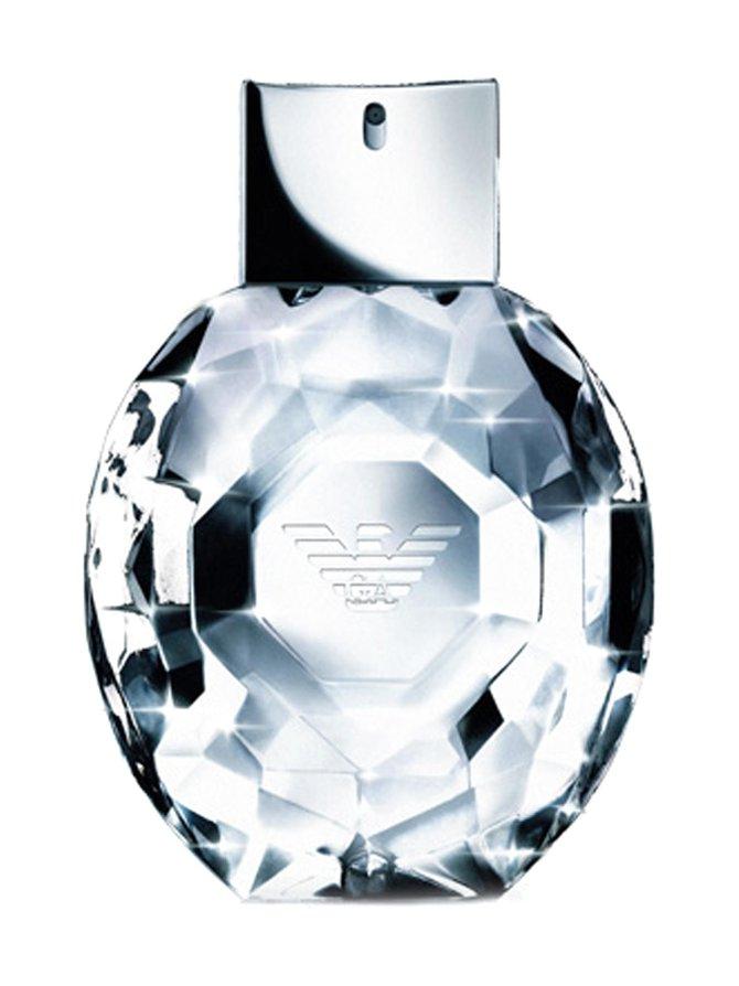 Diamonds She EdP -tuoksu 50 ml