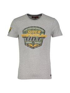 Superdry T-paita 34 80d6fc2e45