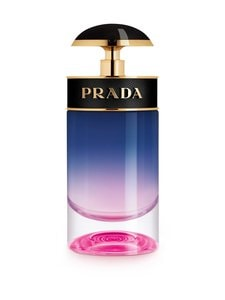 Prada - Candy Night EdP -tuoksu 50 ml - null | Stockmann