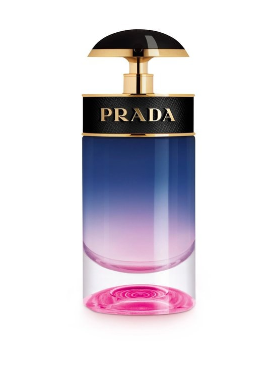 Prada - Candy Night EdP -tuoksu 50 ml - NOCOL | Stockmann - photo 1