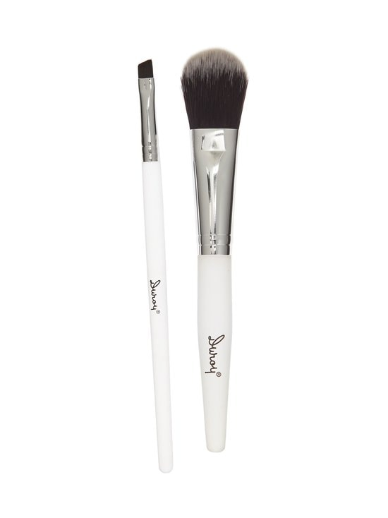 Make Up Brush Pro Set -meikkisivellinpakkaus