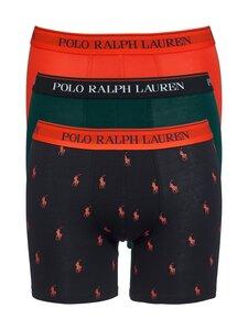 Polo Ralph Lauren - Bokserit 3-pack - null | Stockmann