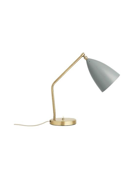 Gräshoppa Table Lamp -pöytävalaisin