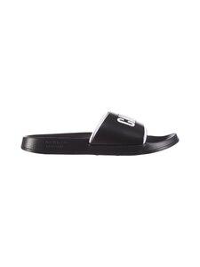 Calvin Klein Underwear - Slide-sandaalit - BEH PVH BLACK | Stockmann