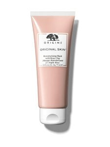 Origins - Original Skin Retexturizing Mask With Rose Clay -kasvonaamio 75 ml | Stockmann