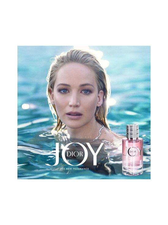 DIOR - Joy by Dior Shower Gel -suihkugeeli 200 ml - NOCOL   Stockmann - photo 2