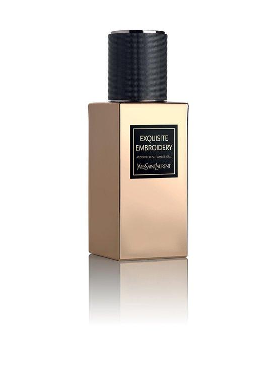 Yves Saint Laurent - Le Vestiaire des Parfums Collection Orientale Exquisite Embroidery -tuoksu 75 ml | Stockmann - photo 1