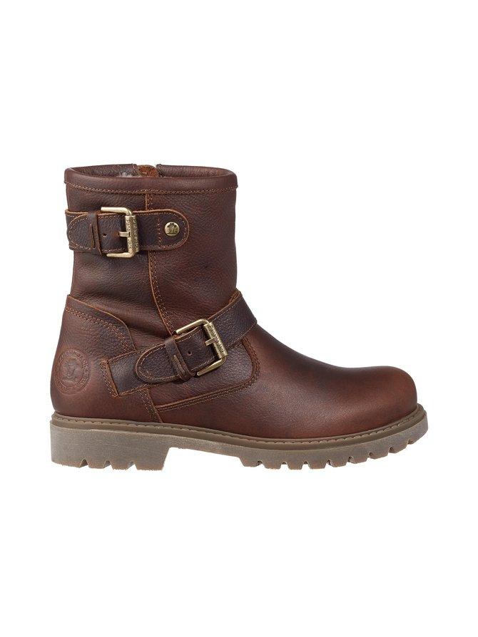 Felina Igloo -kengät
