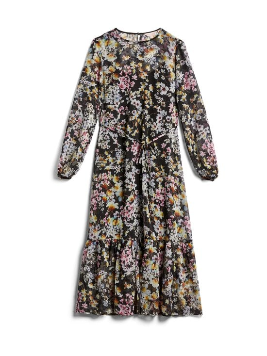 Ted Baker London - Rishika-mekko - 243841 00 BLACK | Stockmann - photo 1