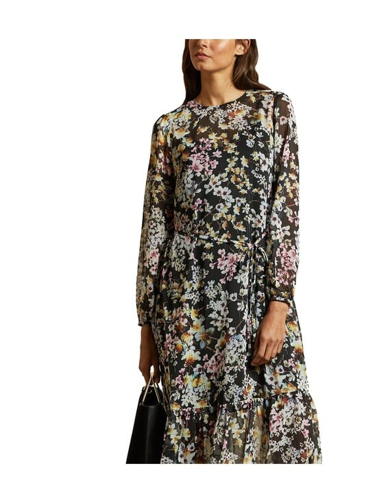 Ted Baker London - Rishika-mekko - 243841 00 BLACK | Stockmann - photo 2