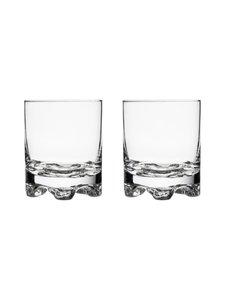 Iittala - Gaissa-juomalasi 22 cl, 2 kpl - KIRKAS   Stockmann