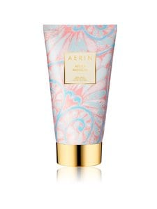 Aerin - Beauty Aegea Blossom Body Cream -vartalovoide 150 ml - null | Stockmann