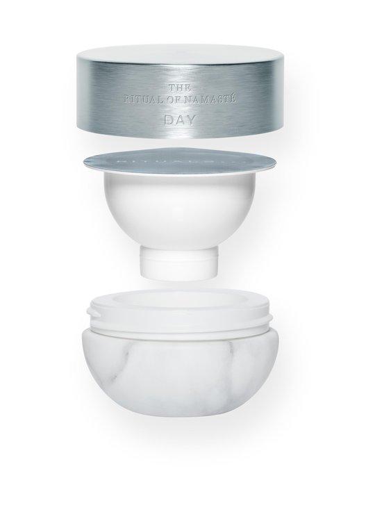 Rituals - The Ritual of Namasté Hydrating Gel Cream Refill -geelivoide, täyttöpakkaus 50 ml - NOCOL | Stockmann - photo 2