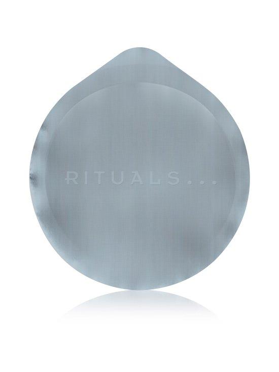 Rituals - The Ritual of Namasté Hydrating Gel Cream Refill -geelivoide, täyttöpakkaus 50 ml - NOCOL | Stockmann - photo 4