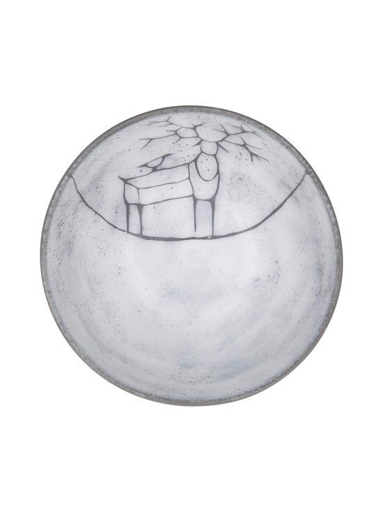 Pentik - Posio-kulho 0,5 l - MULTICOLOR | Stockmann - photo 2