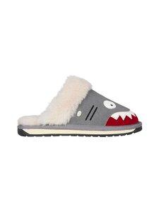 EMU Australia - Shark Slipper Putty -tossut - PUTTY   Stockmann