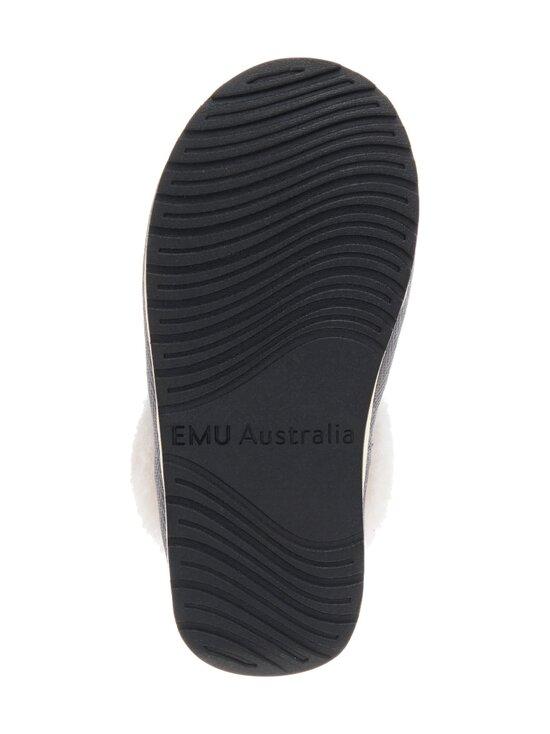 EMU Australia - Shark Slipper Putty -tossut - PUTTY   Stockmann - photo 3